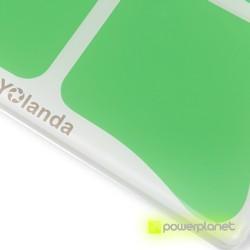 Báscula inteligente Yolanda CS10C - Ítem2