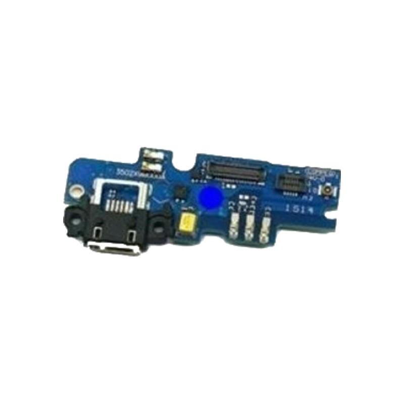 PCB USB Xiaomi Mi4i