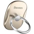 Baseus Anel Smartphone Suporte 180º - Item