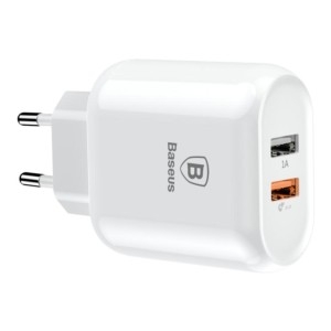 9122f13c415 Cargadores para Móvil, Smartphone - PowerPlanetOnline