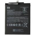 Bateria Xiaomi Redmi 6 / Redmi 6A - BN37 - Ítem