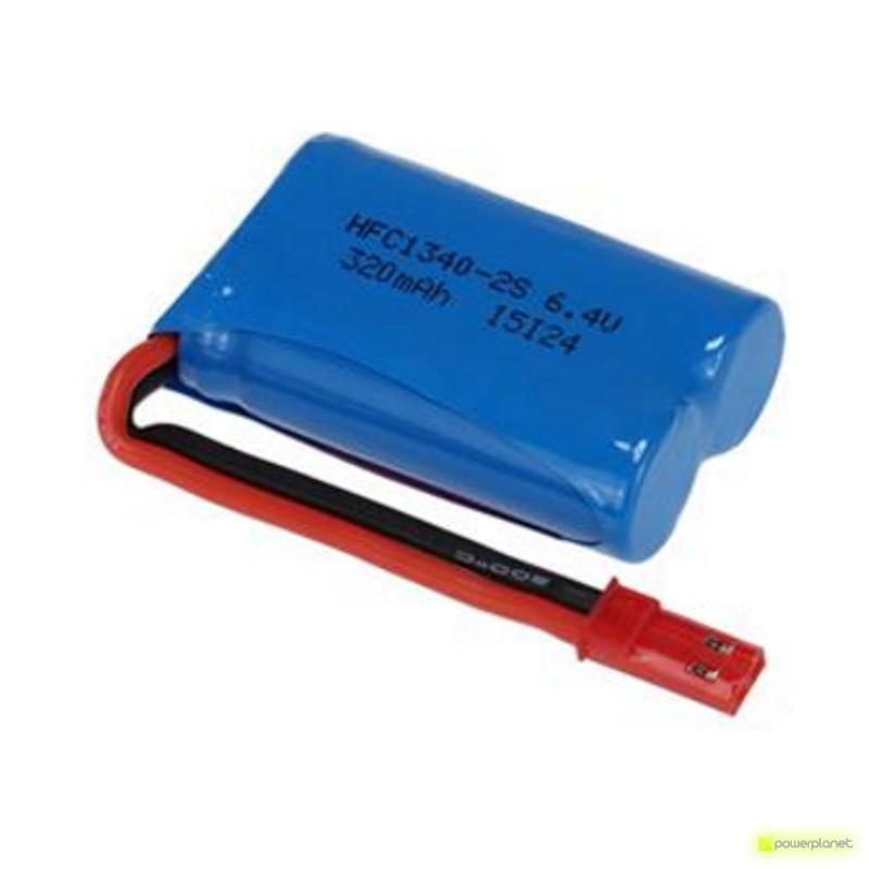 Bateria 320 mAh Li-Po WLToys L343