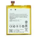 Batería Asus ZenFone 5 A500 / A501 / A500CG - C11P1324