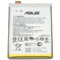 Batería Asus Zenfone 2 - PowerPlanetOnline