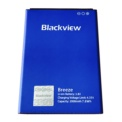 Batería Blackview Breeze - Ítem