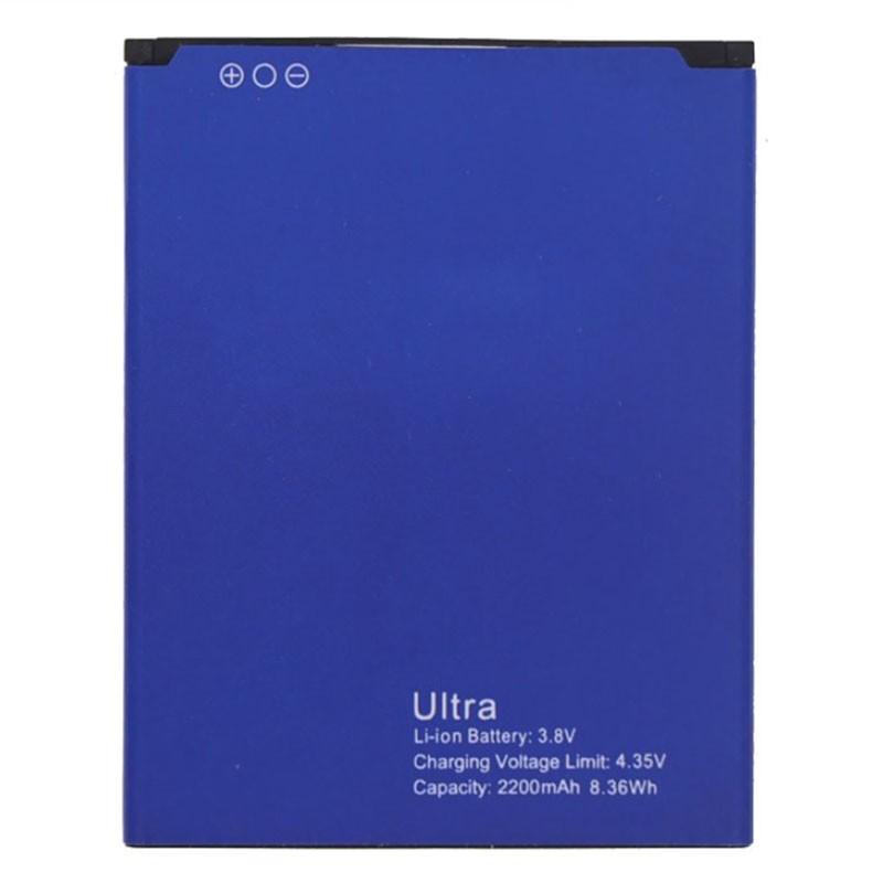 Batería para Blackview Ultra