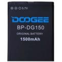 Batería Doogee DG150
