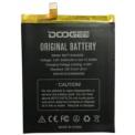 Batería Doogee F7 / F7 Pro