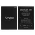 Batería Doogee T3