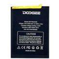 Batería Doogee Y6 / Y6C