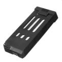 Bateria Eachine E58 500mAh 3.7V Li-Po