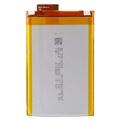 Batería Elephone P8000 em PowerPlanet