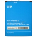 Batería Elephone G2