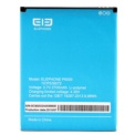 Batería Elephone P6000 - PowerPlanetOnline