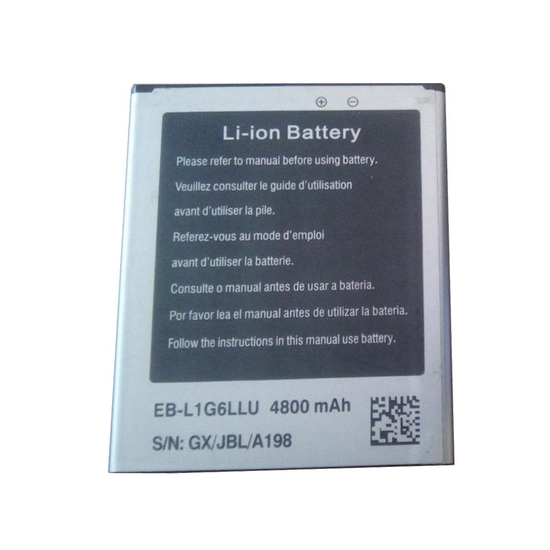 Batería para Elephone P8 Pro
