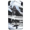 Bateria Externa Micro-usb Power Bank 6000 mAh Licencia Star Wars Darth Vader