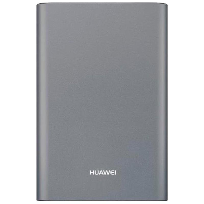 Bateria Externa Universal Power Bank 13.000 mAh Original Huawei