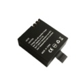 Batería para GitUp Git1/Git2/Git2P 1000mAh