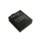 Batería para GitUp Git1/Git2/Git2P 1000mAh - Ítem2