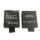 Batería para GitUp Git1/Git2/Git2P 1000mAh - Ítem3