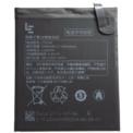 Battery LeTV X600