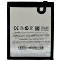 Bateria Meizu M5 Note - BA621