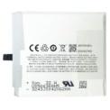Battery Meizu MX5 - BT51