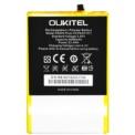 Batería Oukitel K6000 plus