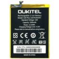 Batería Oukitel U20 Plus em PowerPlanet