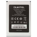 Battery Oukitel U7 Plus - 1ICP4/62/91 - PowerPlanetOnline