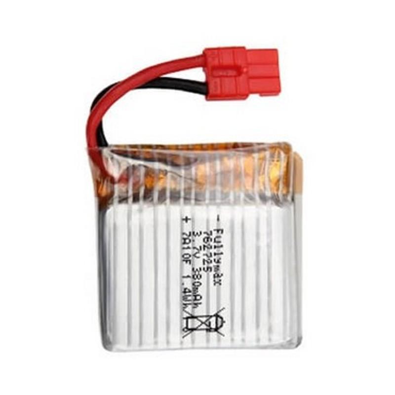 Batería Syma X21-X21W
