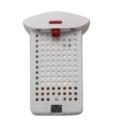 Batería Syma X23-X23W - White