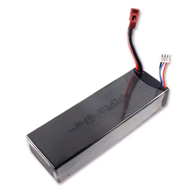 Batería WLtoys K939 7.4V 4000mAh