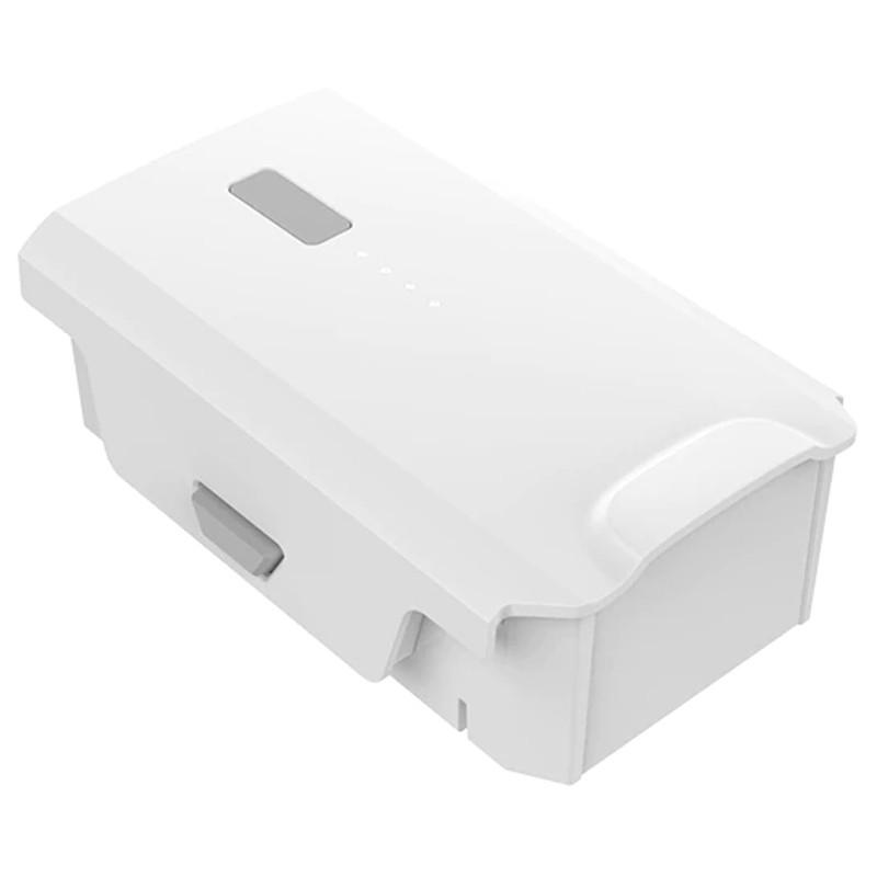 Xiaomi FIMI X8 SE 11.4V 4500mAh Battery