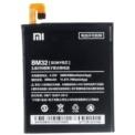Bateria Xiaomi Mi4