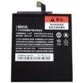 Bateria Xiaomi Mi4C