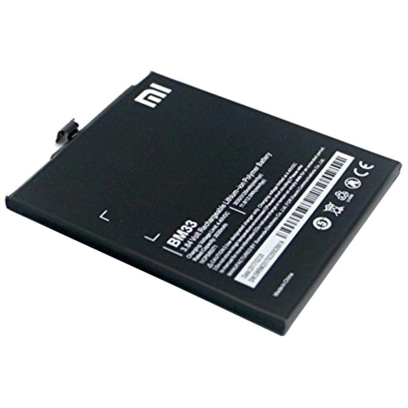 Bateria Xiaomi Mi4I
