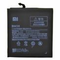 Batería Xiaomi MI4S - BM38