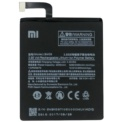 Batería Xiaomi Mi6 - BM39