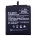 Xiaomi Redmi 4A - BN30