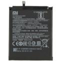 Bateria Xiaomi Mi 8 / Mi 8 Pro - BM3E