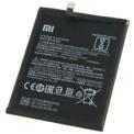 Bateria Xiaomi Mi Mi A2 - BN36