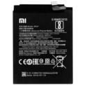 Bateria Xiaomi Mi A2 Lite - BN47