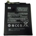 Batería Xiaomi Mi Mix 2 - BM3B