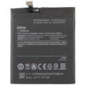 Batería Xiaomi Mi Note 2 - BM48