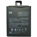 Bateria Xiaomi Mi Note 3 - BM3A