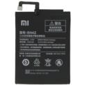 Bateria Xiaomi Redmi 4 - BN42