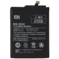 Bateria Xiaomi Redmi 4 Pro - BN40 - Item