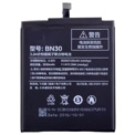 Batería Xiaomi Redmi 4A - BN30