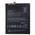 Batería Xiaomi Redmi 5 - BN35